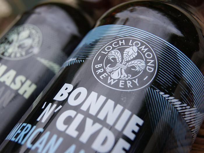 Loch Lomond Brewery21