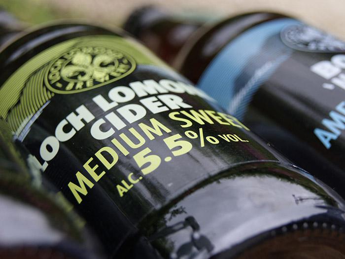 Loch Lomond Brewery23