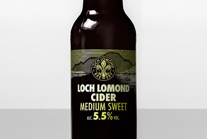 Loch Lomond Brewery7