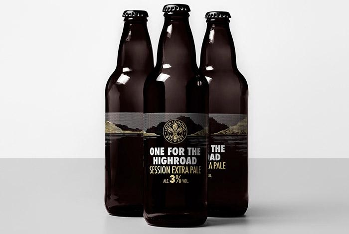 Loch Lomond Brewery9