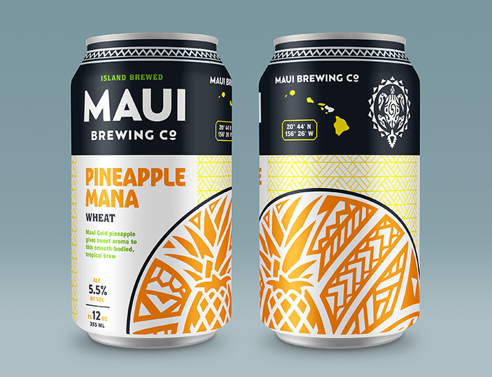 MBC_Cans_2views_Pineapple_Mana_AFTER