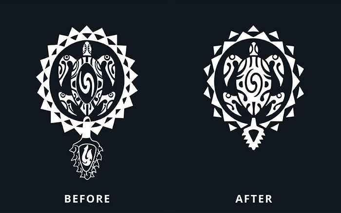 MBC_Logo_Before_After