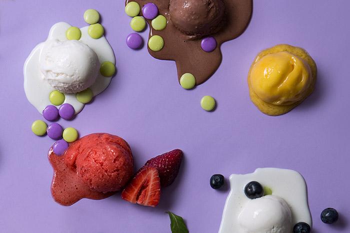 Muse Ice Cream2