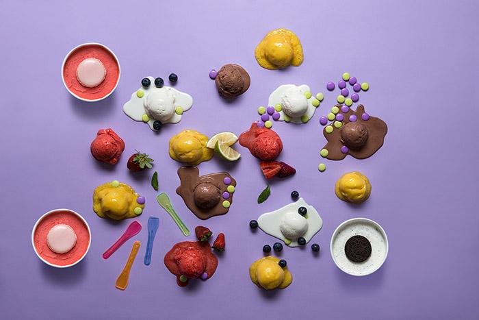 Muse Ice Cream3