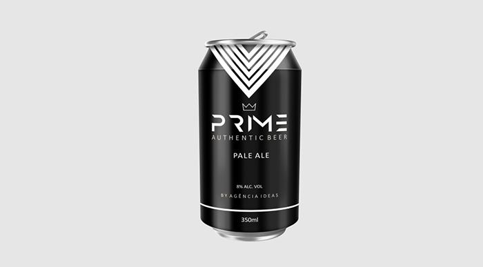 PRIME3