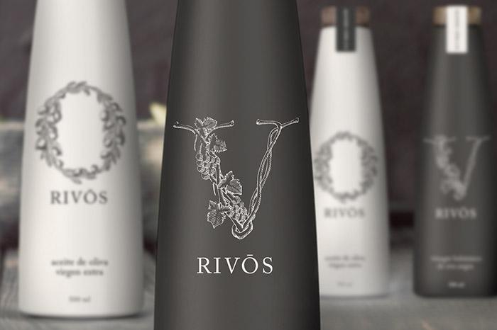 Rivōs10