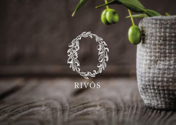 Rivōs11