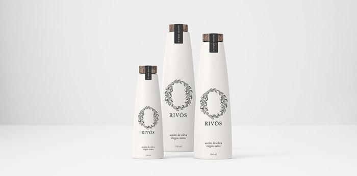 Rivōs3