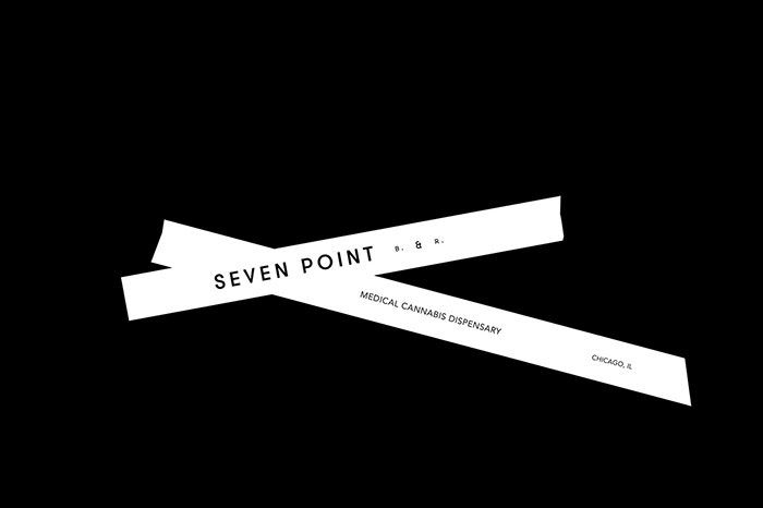 Seven Point2