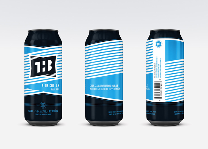 THB-Beer_Can_Mockup_View-3up