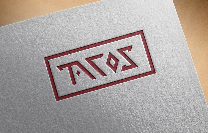 Tacos 01 Logo