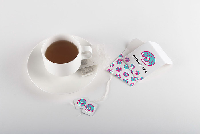 Tastie Tea3
