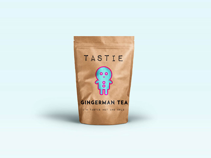 Tastie Tea6