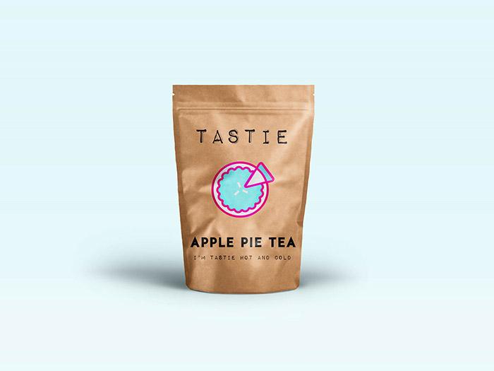 Tastie Tea8