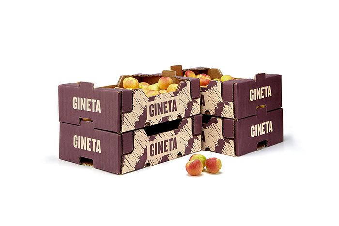 frutas-gineta-nueve-estudio-packaging-1-1920x1280