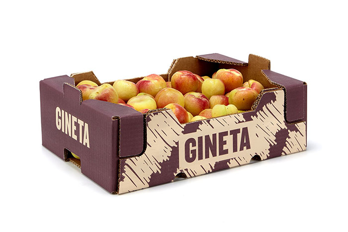 frutas-gineta-nueve-estudio-packaging-1920x1280