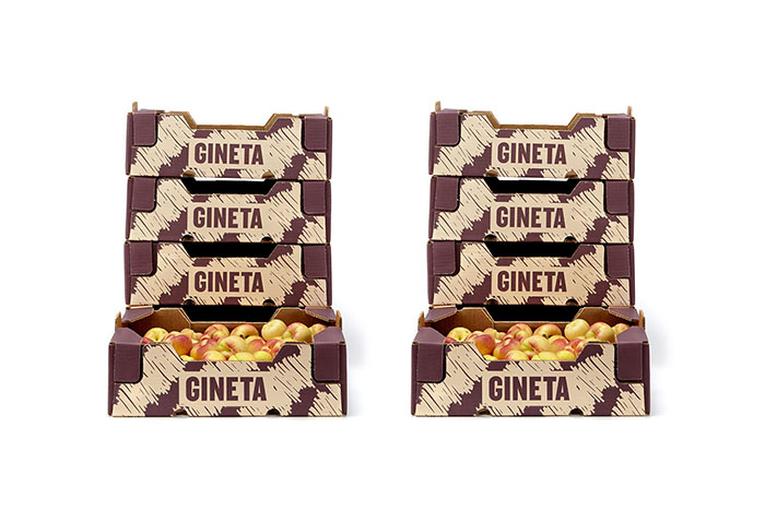 frutas-gineta-nueve-estudio-packaging-2-1920x1280