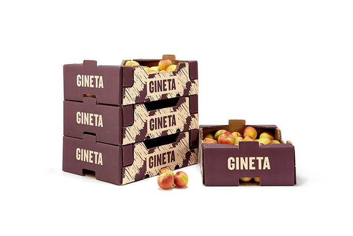 frutas-gineta-nueve-estudio-packaging-4-1920x1280