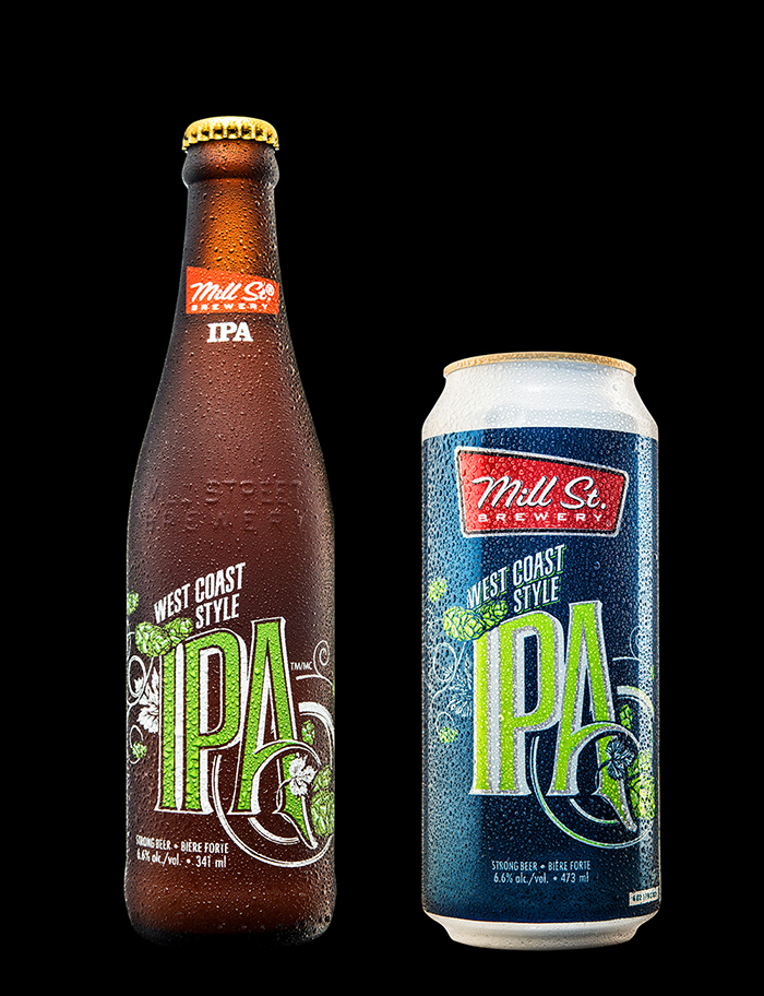mill-st-west-coast-ipa-03