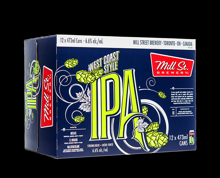mill-st-west-coast-ipa-06