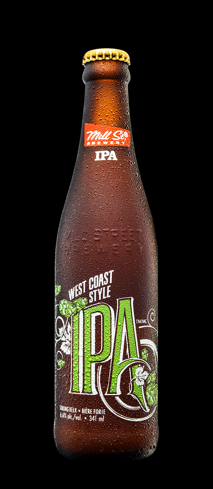 mill-st-west-coast-ipa-08