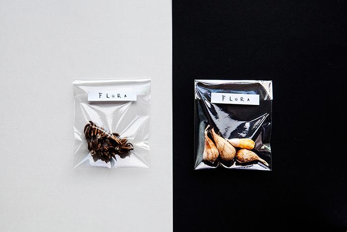 10.LOCO.Flora