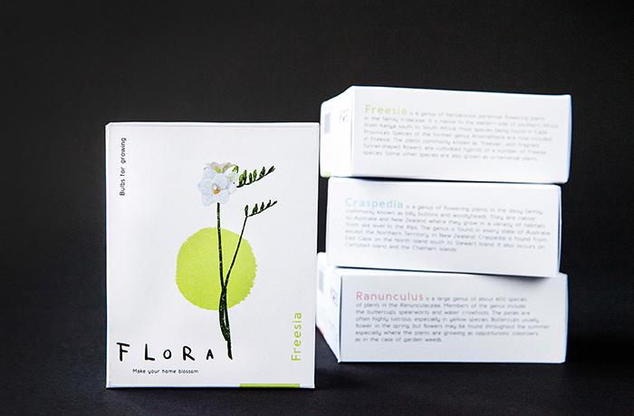 12.LOCO.Flora