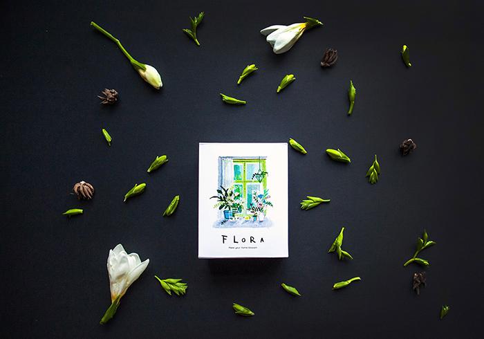 3.LOCO.Flora1