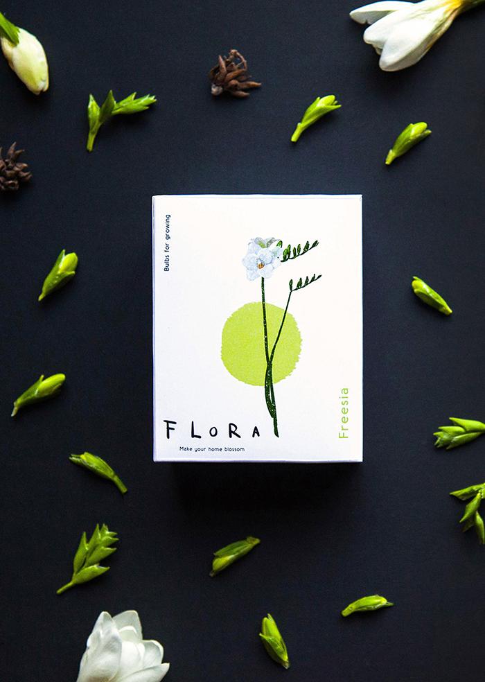 5.LOCO.Flora