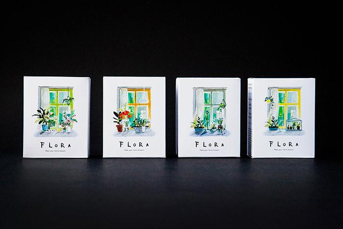 6.LOCO.Flora