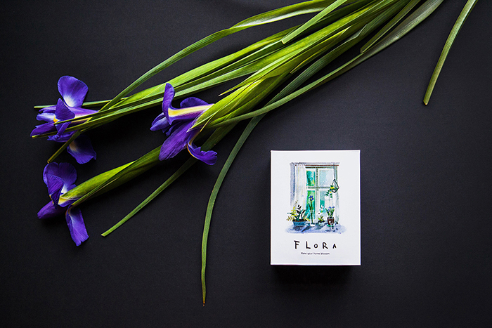 7.LOCO.Flora