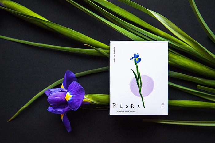9.LOCO.Flora