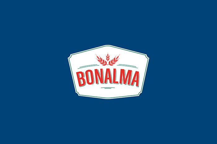 Bonalma2