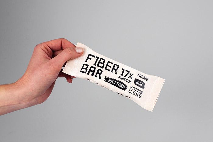 F1BER12