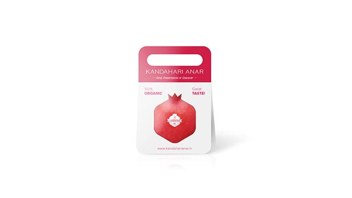 Kandahari Pomegranates9