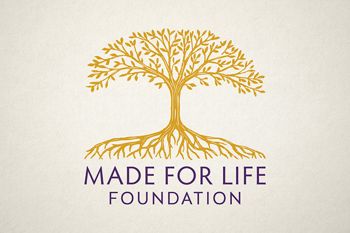 Made for Life6