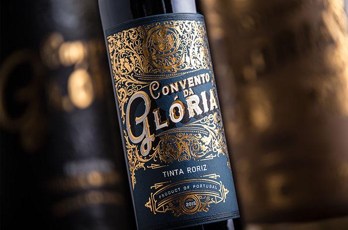 convento da glória-2