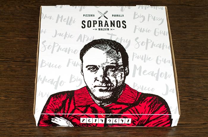 sopranos_08