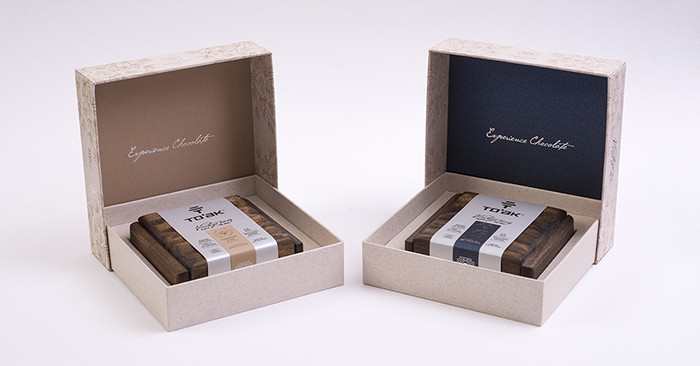 Packaging Cognac and Elm 1 (1200x628 fb-add)