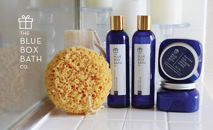 The Blue Box Bath Company2