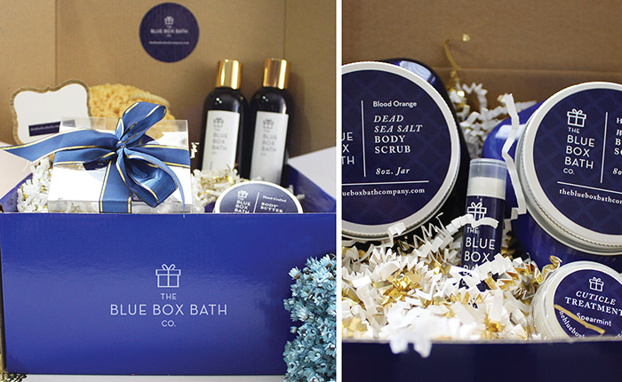 The Blue Box Bath Company5