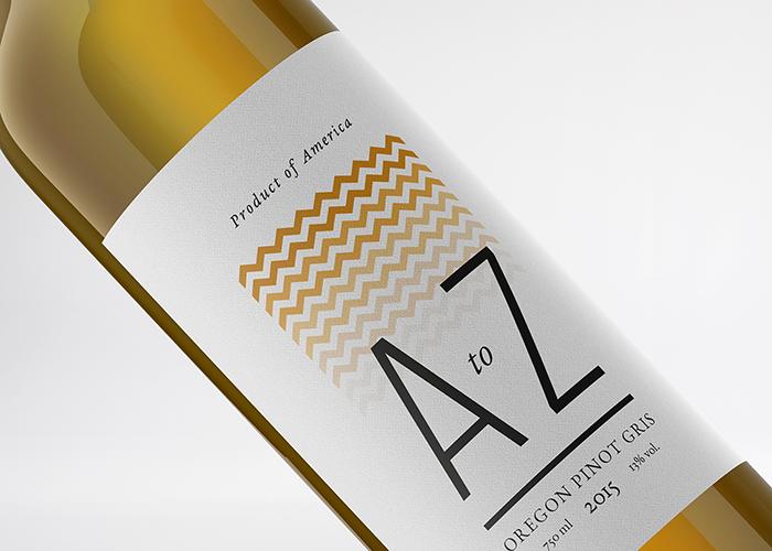 A to Z Wine3