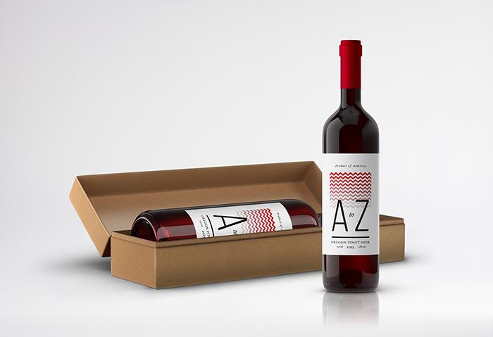 A to Z Wine4