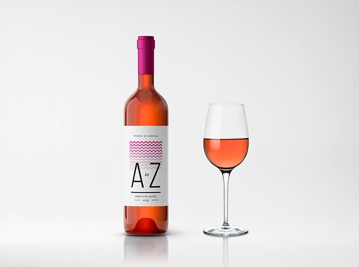 A to Z Wine5