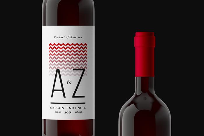 A to Z Wine6