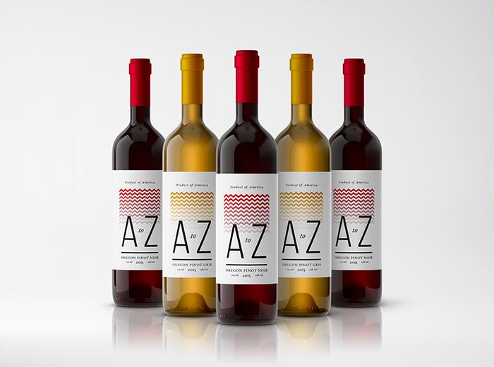 A to Z Wine8