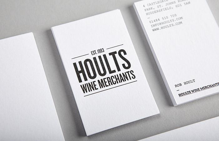 hoults-wine-merchants2