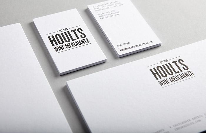 hoults-wine-merchants3