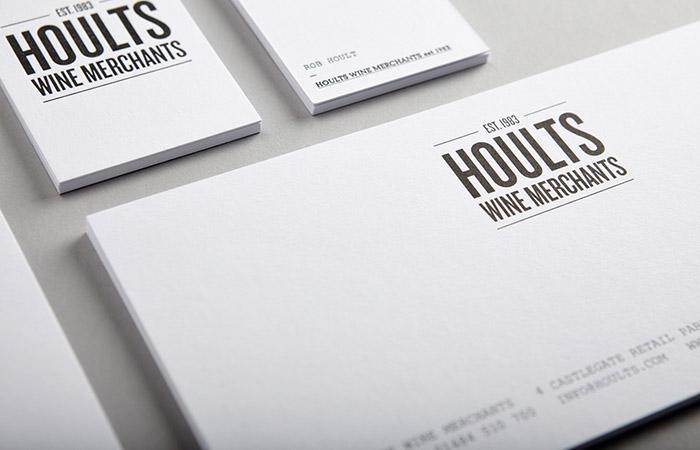 hoults-wine-merchants4