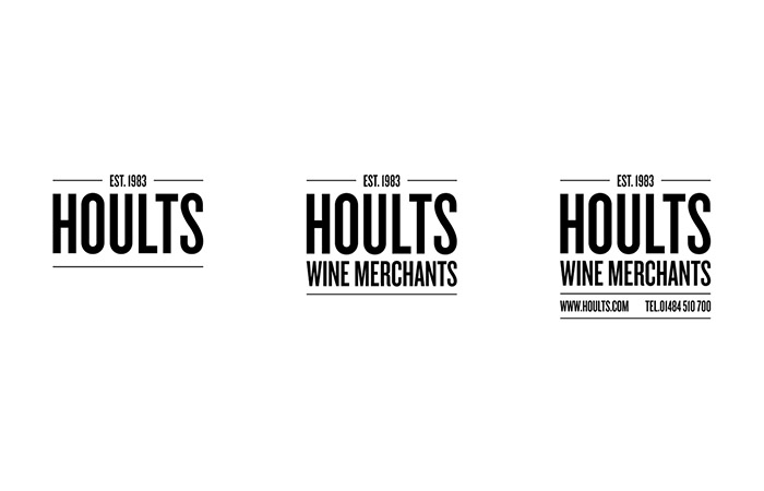 hoults-wine-merchants5